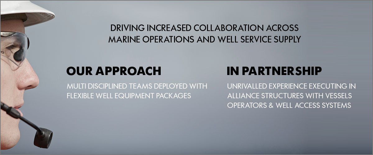 EFFECTIVE COLLABORATION AND INTEGRATED DELIVERY