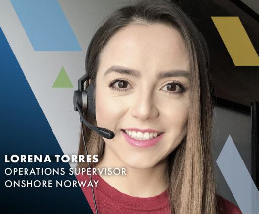Lorena EWC 4 3