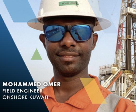 Mohammed EWC 4 3