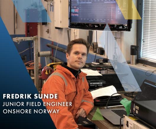 Norway Fredrik EWC 4 3