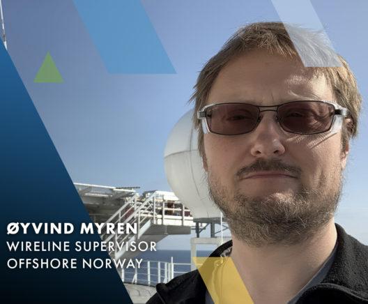 Norway Oyvind M EWC 4 3