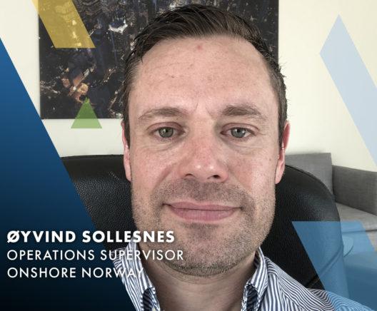 Norway Oyvind S EWC 4 3