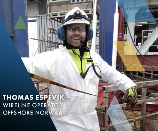 Norway Thomas EWC 4 3 copy
